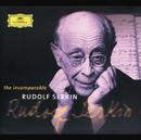 ベートーヴェン:ピアノソナタ30,/Rudolf Serkin