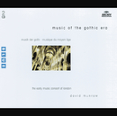 ゴシックキノオンガク/マンロウ/The Early Music Consort Of London, David Munrow