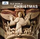 ポメリウム/オールド・ワールド・クリスマス/Pomerium, Alexander Blachly
