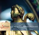 Abbaye solesmes-Ascension Pentecote Trinite/Chœur des moines de l'Abbaye de Solesmes, Dom Jean Claire