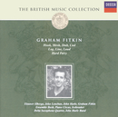 Graham Fitkin (2 CDs)/Graham Fitkin