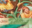 Abbaye solesmes-L'Avent (Les 4 Messes)/Chœur des moines de l'Abbaye de Solesmes, Dom Jean Claire