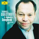 ドイツ・ロマン派歌曲集/Thomas Quasthoff, Justus Zeyen
