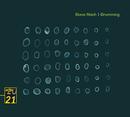 ライヒ:ドラミング/ライヒ&ミューシ/Steve Reich and Musicians