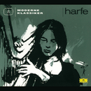Moderne Klassiker: Harfe (Edited Version)/Nicanor Zabaleta