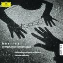 ベルリオーズ:ゲンソウコウキョウキ/Chicago Symphony Orchestra, Berliner Philharmoniker, Claudio Abbado