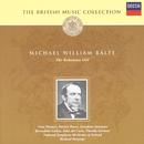 Balfe: The Bohemian Girl (2 CDs)/Various Artists, Richard Bonynge