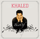 Best Of/Khaled
