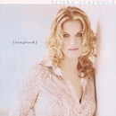 Songbook: A Collection Of Hits/Trisha Yearwood