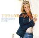 Greatest Hits/Trisha Yearwood