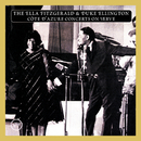 FITZGERALD/ELLINGTON/Ella Fitzgerald, Duke Ellington
