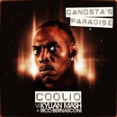 GANGSTA PARADISE REMIXES/Coolio