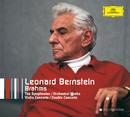 ブラームス:SYMゼンシュウ/バー/Wiener Philharmoniker, Leonard Bernstein