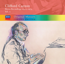 ORIGINAL MASTERS/カーソ/Sir Clifford Curzon