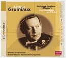 Grumiaux/Arthur Grumiaux