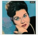 マリリン・ホーン クラシック・リサイタル/Marilyn Horne, Orchestra of the Royal Opera House, Covent Garden, Henry Lewis