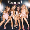BOND/CLASSIFIED/Bond