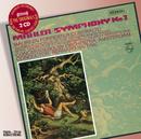 Mahler: Symphony No.3/Das klagende Lied/Various Artists, Royal Concertgebouw Orchestra, Bernard Haitink