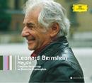 ハイドン:サクヒンシュウ/バーンスタ/Wiener Philharmoniker, Symphonieorchester des Bayerischen Rundfunks, Leonard Bernstein