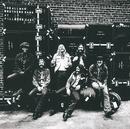 フィルモア・イースト・ライヴ/The Allman Brothers Band