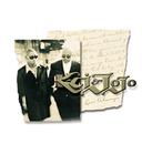 LOVE ALWAYS   /K-CI/K-Ci & JoJo