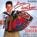 Sieben Sünden/Marc Pircher