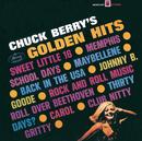 ジョニー・B・グッド~チャック・ベリー・ベスト・セレクション/Chuck Berry