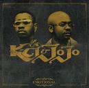 K-CI&JOJO/EMOTIONAL/K-Ci/JoJo