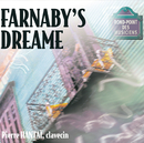 Farnaby-Farnaby's dreame-Pièces pour clavier-Pierre hantai/Pierre Hantai