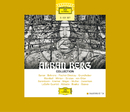 アルバン・ベルク・コレクション/Claudio Abbado, James Levine, Pierre Boulez