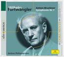 Bruckner Sinfonie Nr. 7/Wilhelm Furtwängler