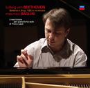 Symphony n. 9 - piano transcr./Maurizio Baglini