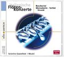 Italienische  Flötenkonzerte (Eloquence)/Severino Gazzelloni, Giovanni Gatti, Maria Teresa Garatti, I Musici