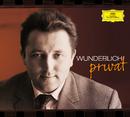 ヴンダーリヒ・プライベート /ウ/Fritz Wunderlich