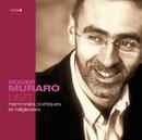 Liszt: Harmonies poétiques et religieuses/Roger Muraro