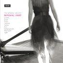 Minimal Harp/Floraleda Sacchi