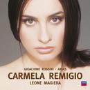 Arias/Carmela Remigio, Leone Magiera