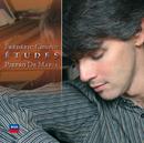 Chopin Piano Works - Etudes/Pietro De Maria