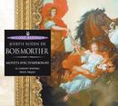 Boismortier: Motets avec Symphonies/Veronique Gens, Jean-Paul Fouchécourt, Marcos Loureiro de Sa, Peter Harvey, Kevin Mallon, Le Concert Spirituel, Herve Niquet