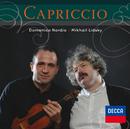 Capriccio/Domenico Nordio