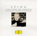 ラビリンス/Sting, The Police
