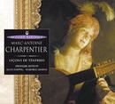 Charpentier: Leçons de ténèbres/Veronique Dietschy, Alain Zaepffel, Ensemble Gradiva, Yasunori Imamura, Françoise Lengelle, Marianne Muller