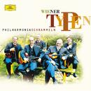 Wiener Typen/Philharmonia Schrammeln