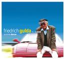 Summer Dance/Friedrich Gulda, DJ Pippi, Ingmar Hansch, Arian Beheshti