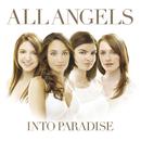 ブルックナー:交響曲第7番/All Angels