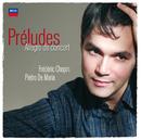 Chopin: Préludes/Pietro De Maria