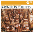 Summer In The City (Jazz Club)/Quincy Jones