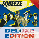 Argybargy Deluxe Edition/Squeeze