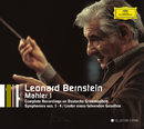 コレクターズEDIT マーラーVOL./Leonard Bernstein