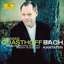 Bach: Cantatas - Listening Guide/Thomas Quasthoff, Berliner Barock Solisten, Rainer Kussmaul